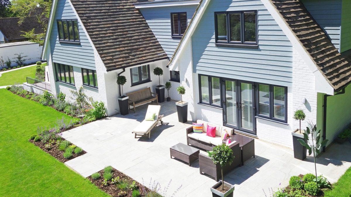 Steigende Zinsen – jetzt noch schnell die Immobilie verkaufen?